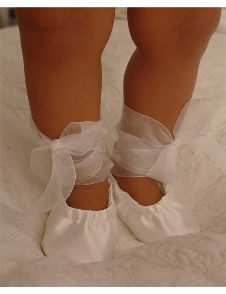 Dophätta i sjömansstil till pojkar och flickor