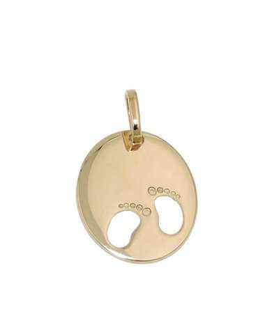 Dopklänning Grace-Madde