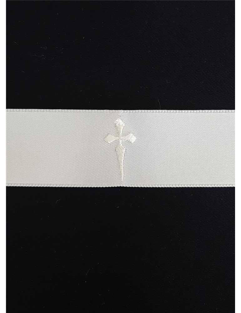 Dopklänning med stilig doprosett för pojkar