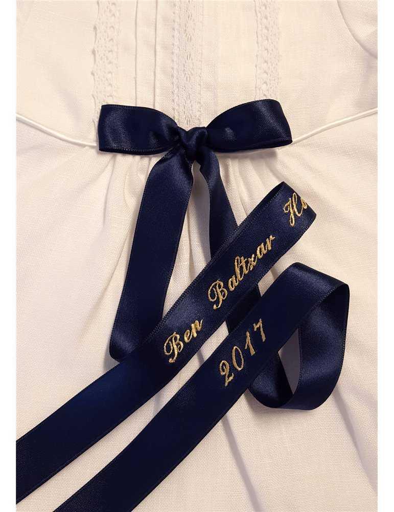 exklusiva dopkläder och festkläder för baby pojkar