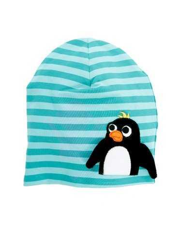 Gosig kanin med namnbroderi