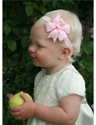 Ateljésydda unisex baby-sängkläder med valfritt broderi