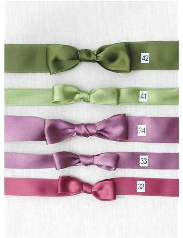 Dopklänning Sjömansklänning Vit