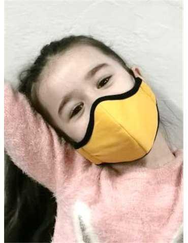 Handduk för ortodoxa barn dop