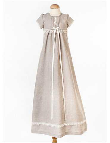 Gullig nallebjörn i silver